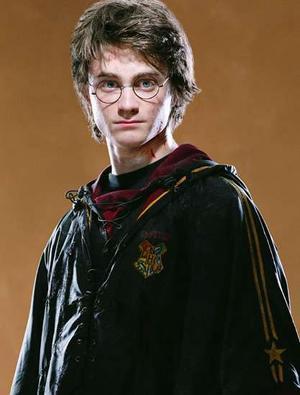 świat Harry Ego Potter A Harry Potter Galeria Cz 3